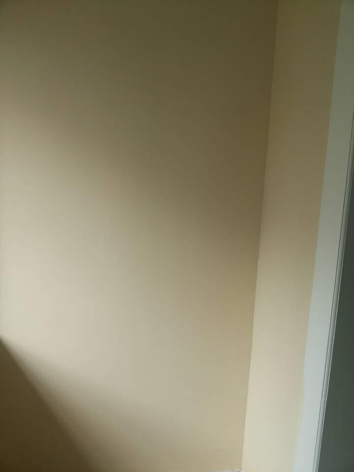 红星路二手房装修部分整改图-8