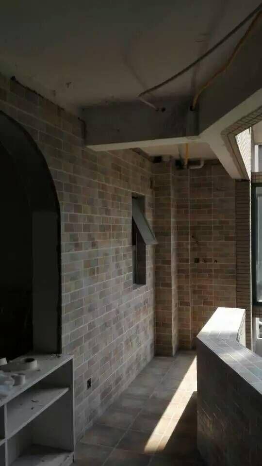 成都建发中央绿洲中海兰庭装修设计施工图