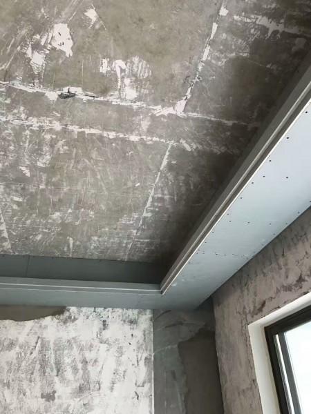 地板磚是瓷磚,地板是地板,地板磚是仿地板的瓷磚