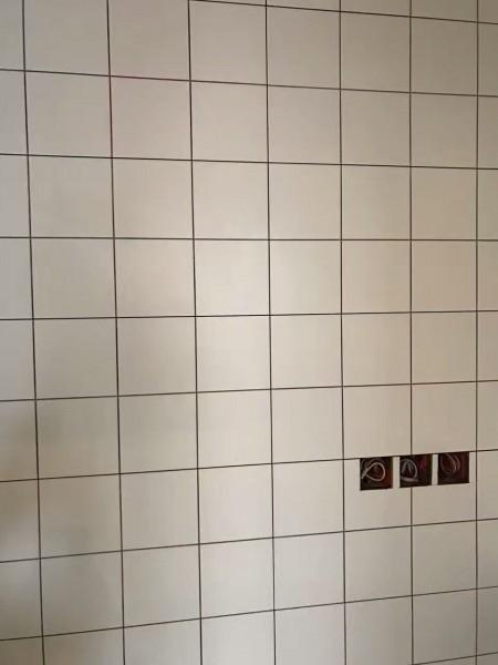 这瓷砖的规格大小是多少?你猜对了吗?