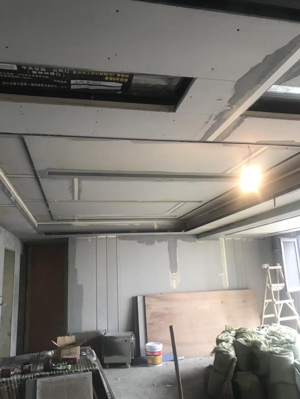 装修贴砖效果图 成都装修 成都装修队 成都装修公司 第3张图